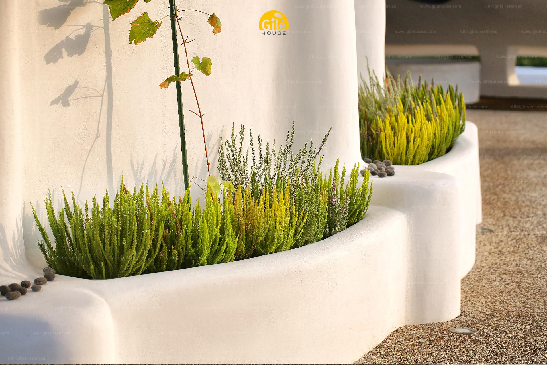 organic-design-gile-house
