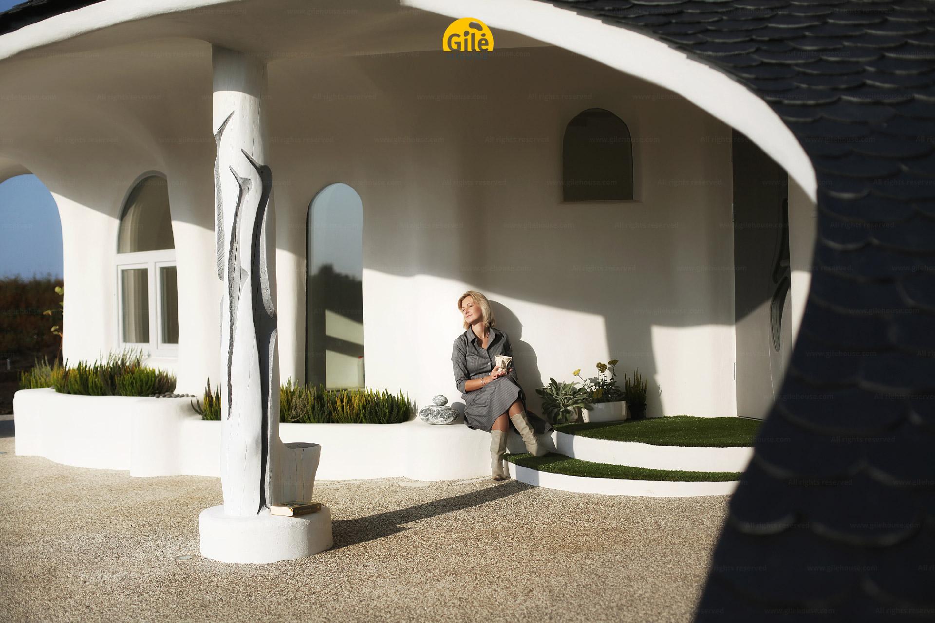 organic-design-architecture