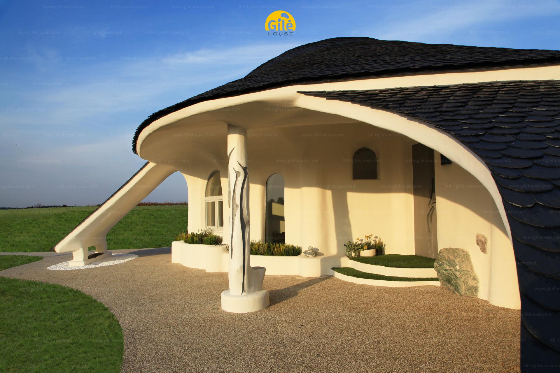 organic-architecture-biodesign-gilehouse
